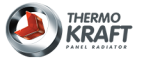 THERMO KRAFT