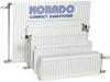 KORADO Радиатор 33К 500Х800